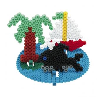 【売り切り次第終了】マイポケット・ハマ 海の冒険