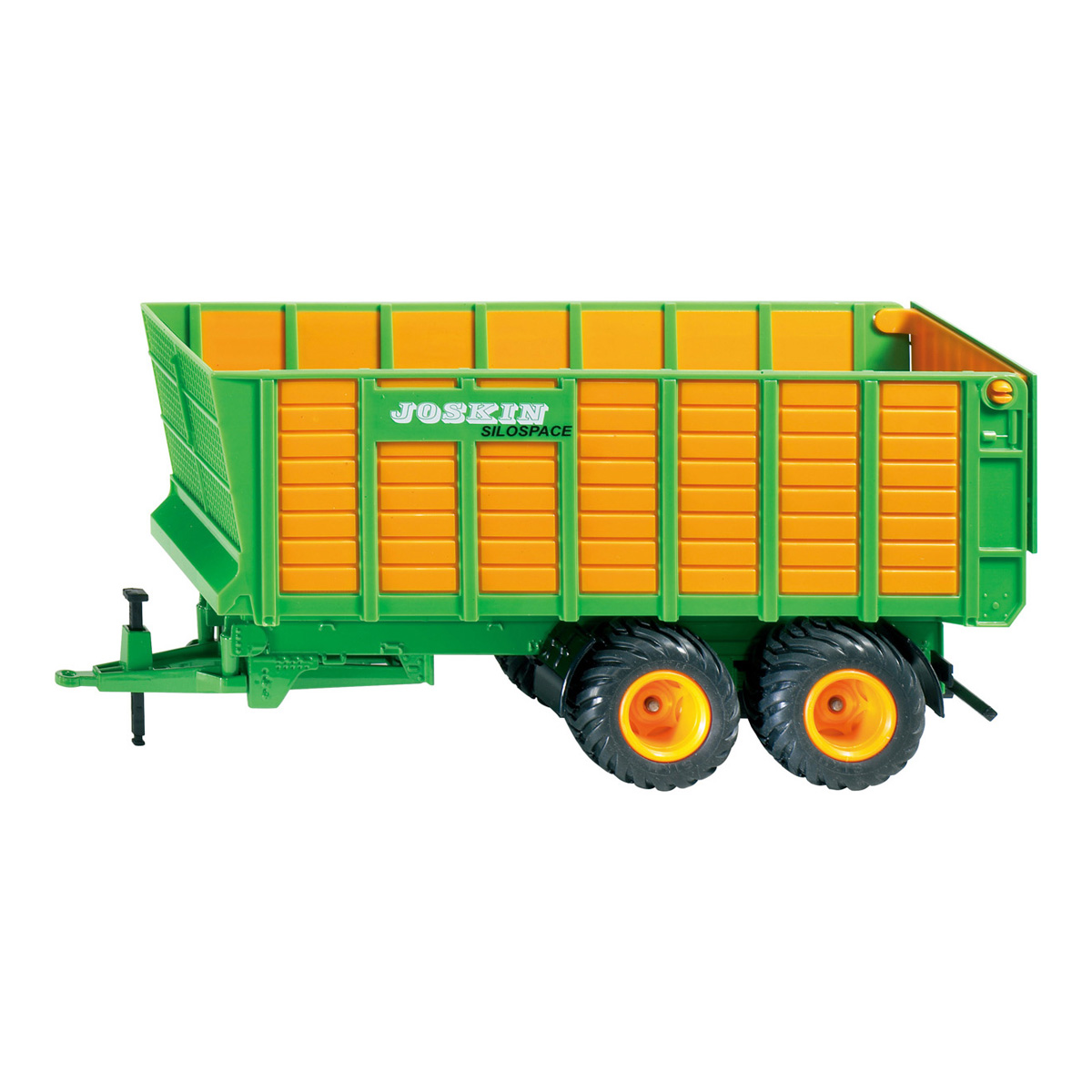 ファーマー 牧草運搬用トレーラー 1/32(ジク・SIKU)