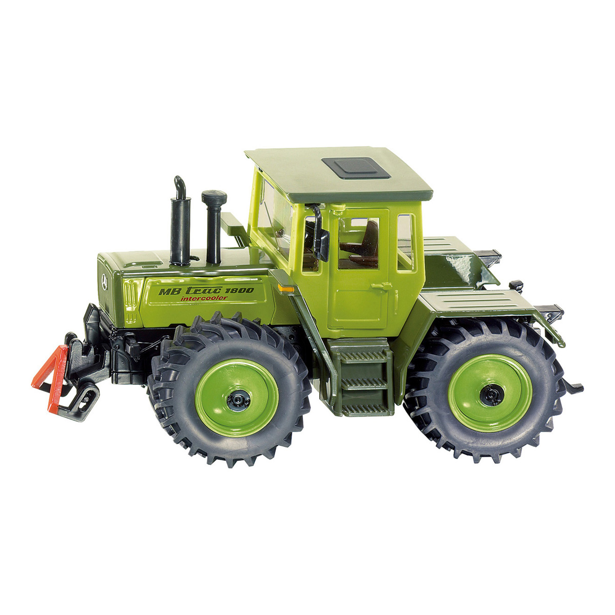 ファーマー メルセデツベンツ 1800 トラクター 1/32(ジク・SIKU)