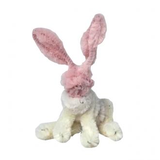 モール アート ウサギ