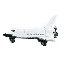 スペースシャトル(ジク・SIKU)