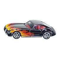 ヴィーズマン GT フレーム(ジク・SIKU)