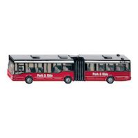 連接バス(ジク・SIKU)