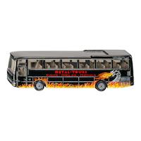 MAN 長距離バス 1/87(ジク・SIKU)