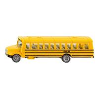 USスクールバス 1/87(ジク・SIKU)