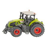 Claas Axion 950 1/32(ジク・SIKU)
