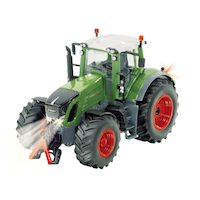 Fendt 939リモートコントロールセット 1/32(ジク・SIKU)