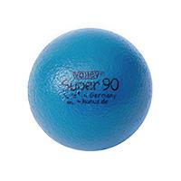 しわくちゃボール 90mm(青)