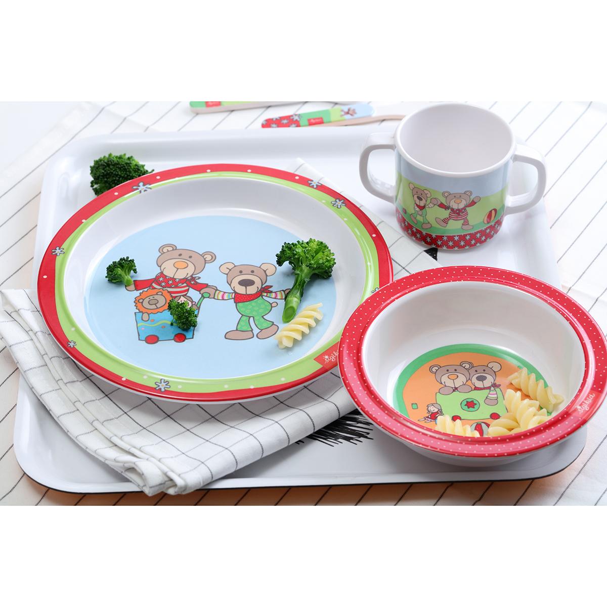 赤ちゃんの生活用品