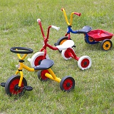 子どもが大好きなからだ遊びを、夏でも。