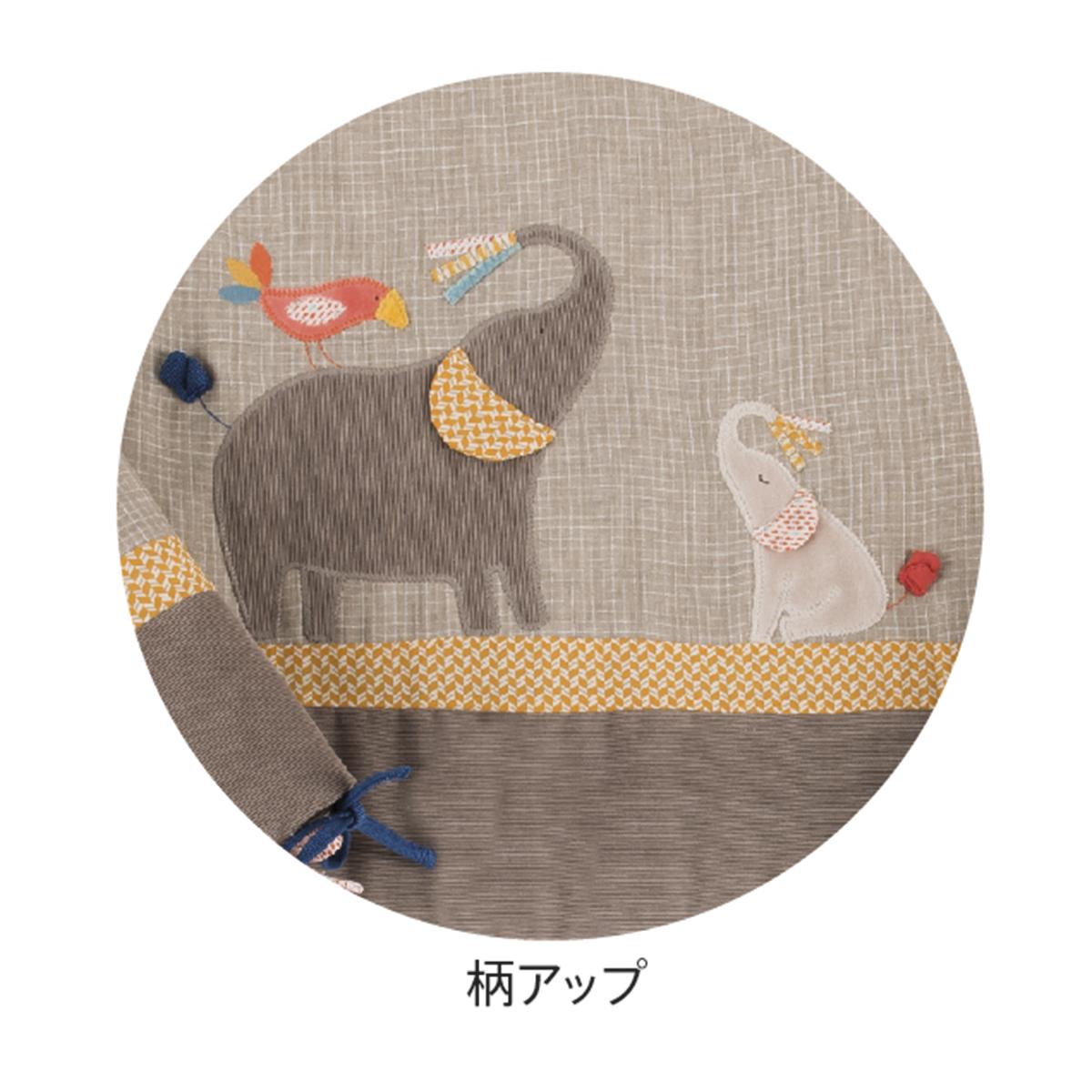 【50%OFF】「パーポム」ベッドサイドパネル