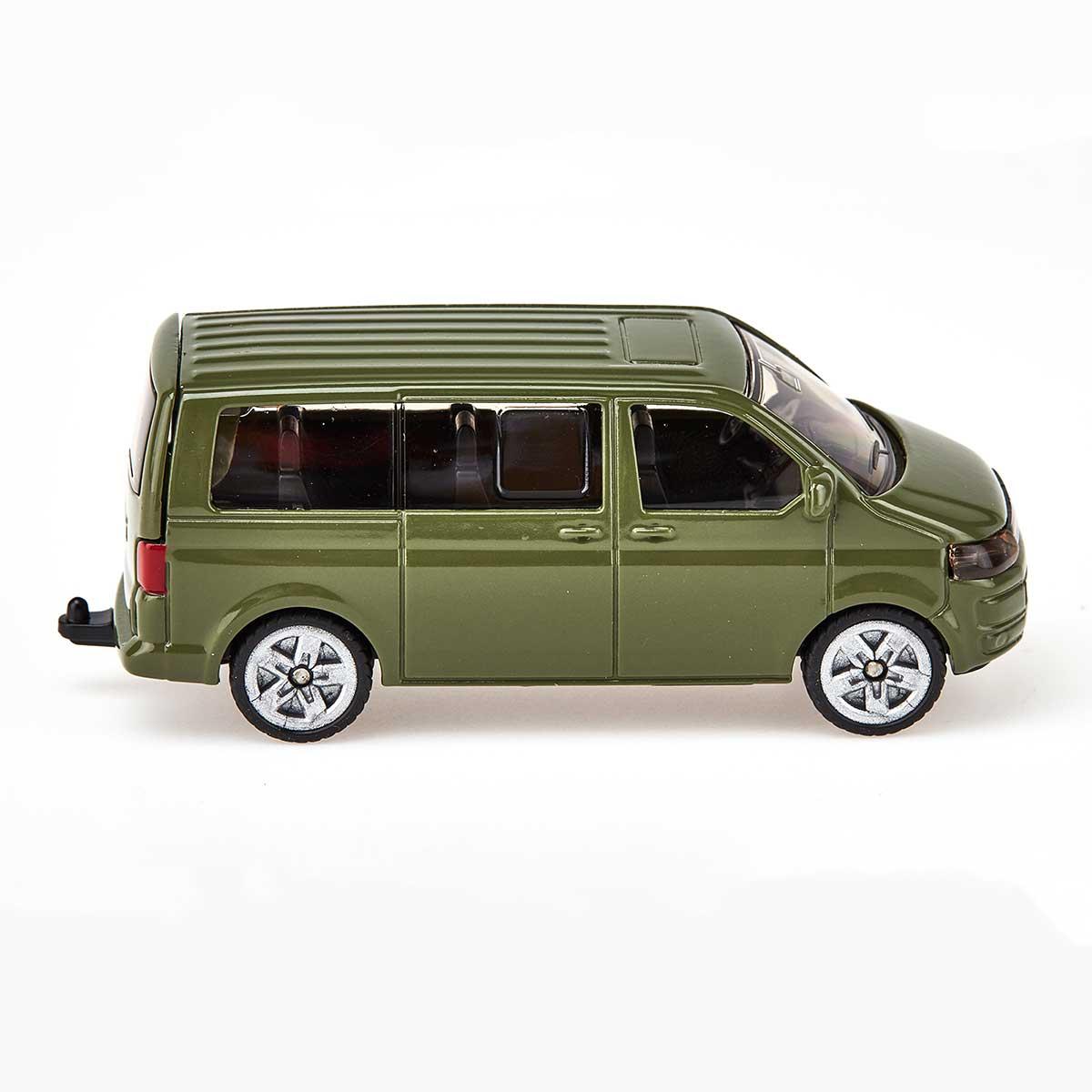 VW マルチバン(ジク・SIKU)
