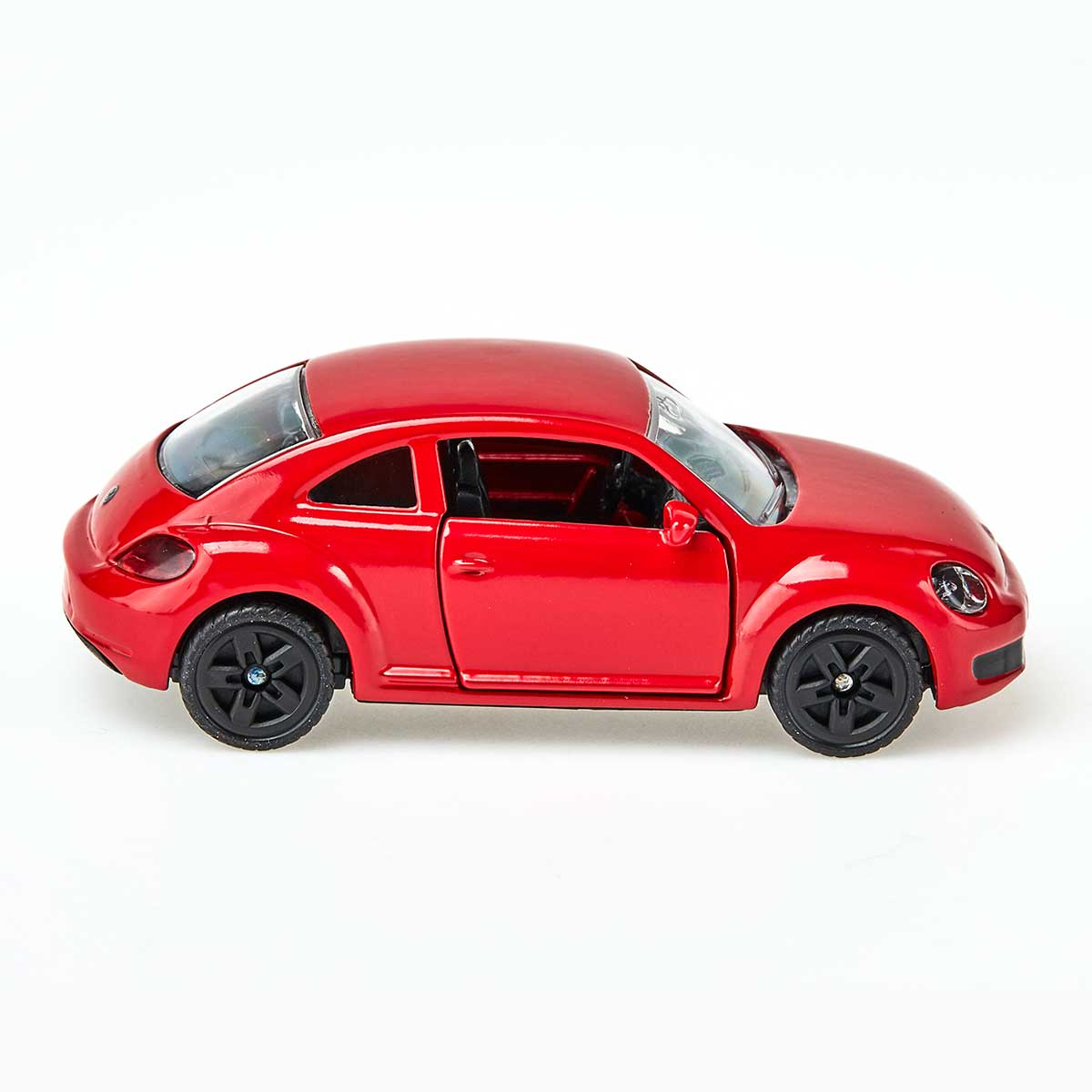 VW ザ・ビートル(ジク・SIKU)