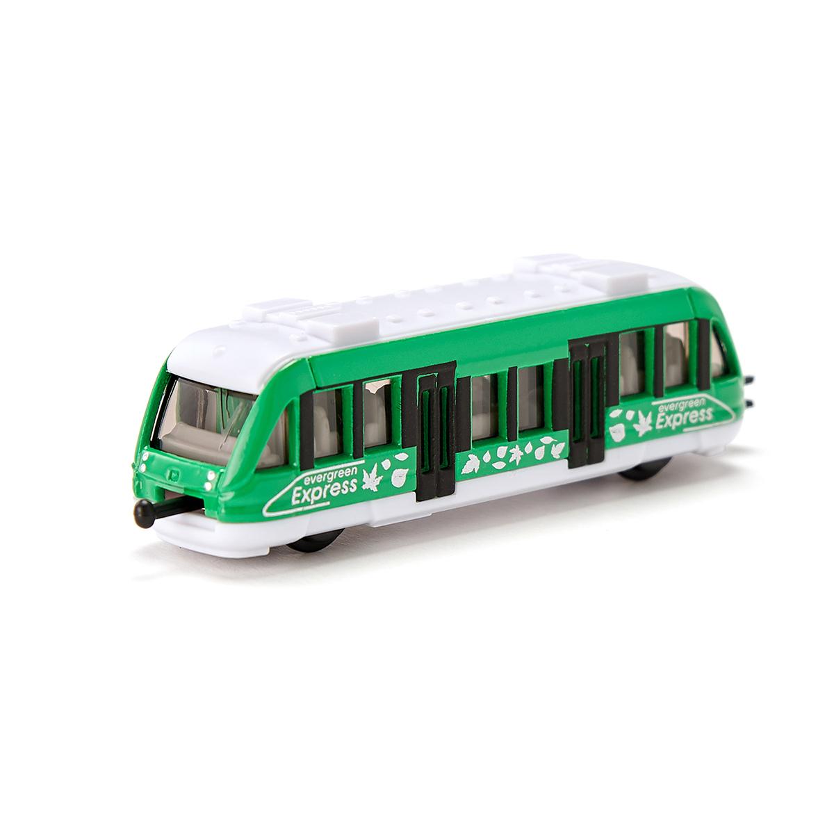 路面電車 レールテープ付き