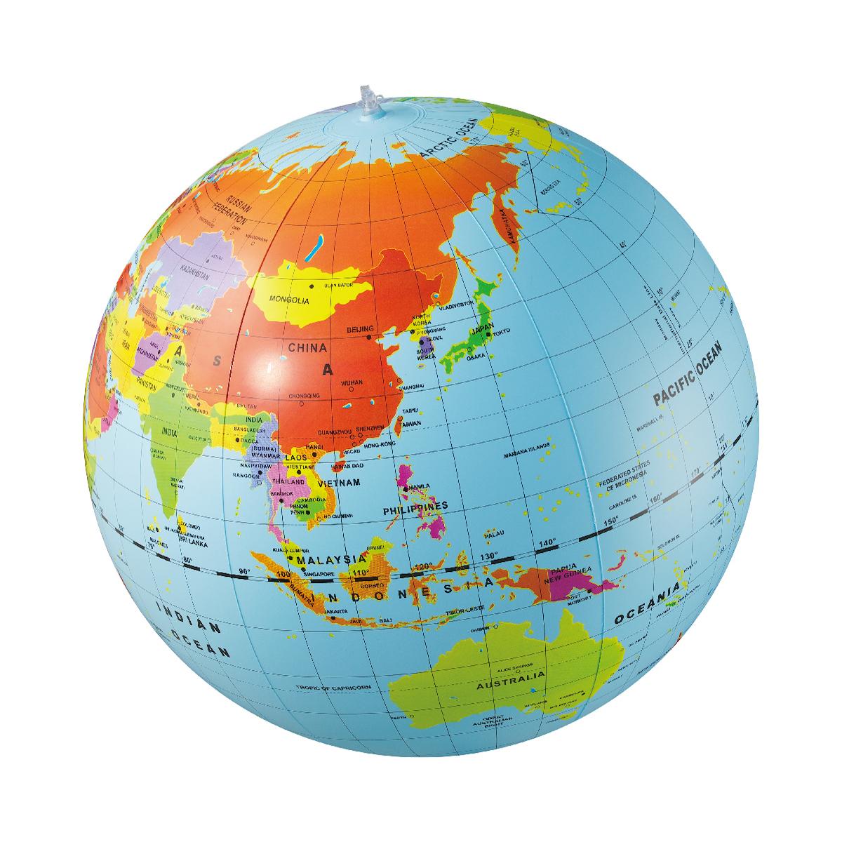世界のあそびで新年を迎えよう「家族で体験!世界のお正月遊び」