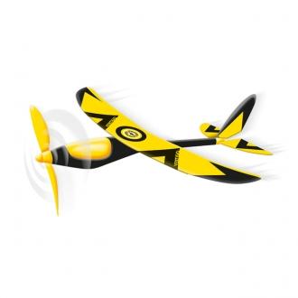 グライダー V