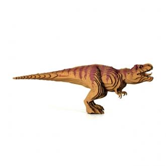 【41%OFF】3Dレイヤー・アニマルズ ティラノサウルス