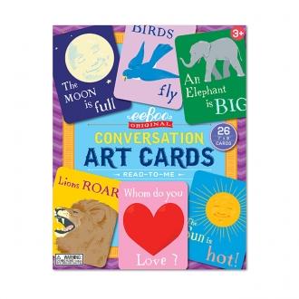 【在庫限り】おはなしアート・カード