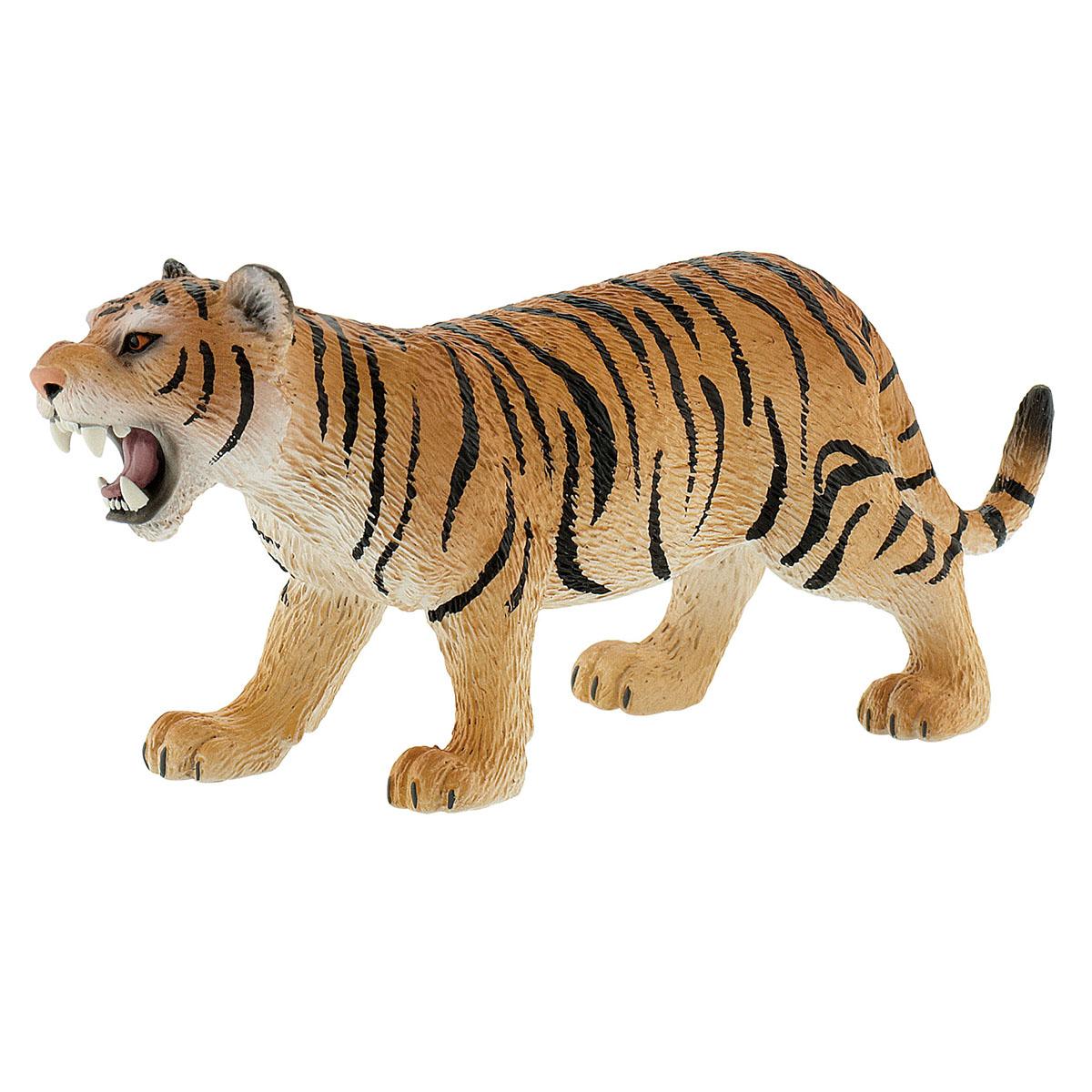 【在庫限り】トラ