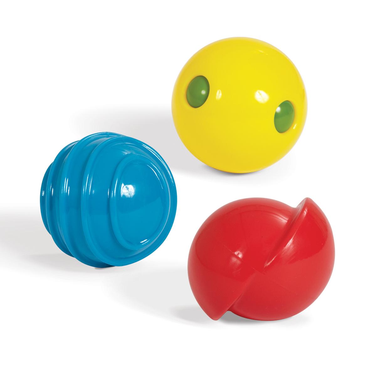 ファンジーボール