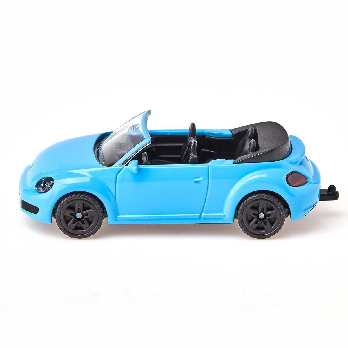 VW ザ・ビートル・ガブリオレ(ジク・SIKU)