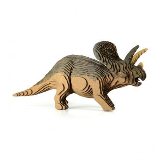 【41%OFF】3Dレイヤー・アニマルズ トロサウルス