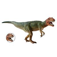 【再入荷時期未定】ギガノトサウルス