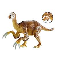 【在庫限り】テリジノサウルス