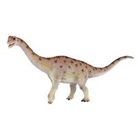 【在庫限り】エウロパサウルス