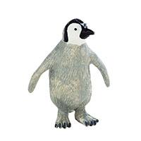 【在庫限り】コウテイペンギン(仔)