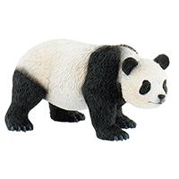 【再入荷時期未定】パンダ