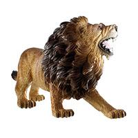 【再入荷時期未定】ライオン