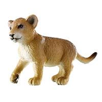 【在庫限り】ライオン(仔)