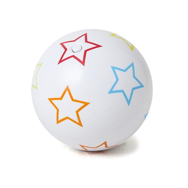 フォローミー・ボール