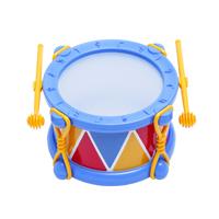 ベビードラム