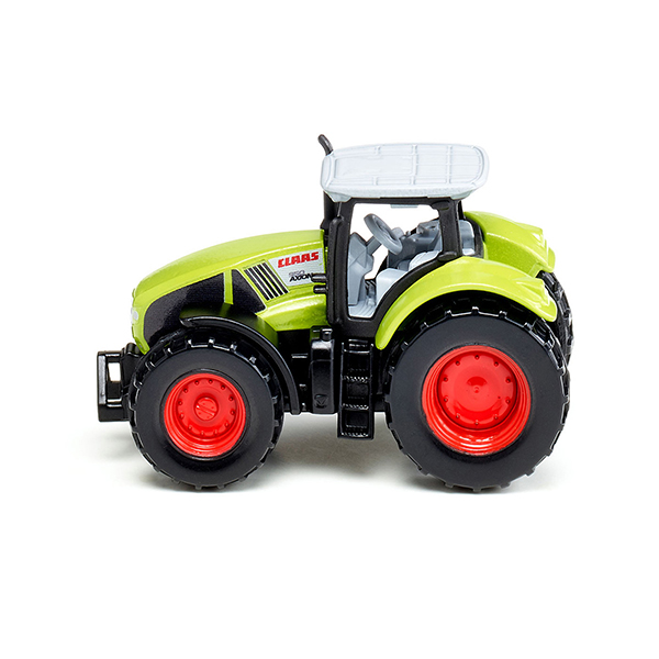 Claas Axion 950(ジク・SIKU)