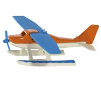 飛行艇(ジク・SIKU)