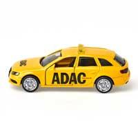 ADAC ロードパトロールカー(ジク・SIKU)